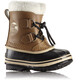Sorel Childrens' Yoot Pac TP Mesquite